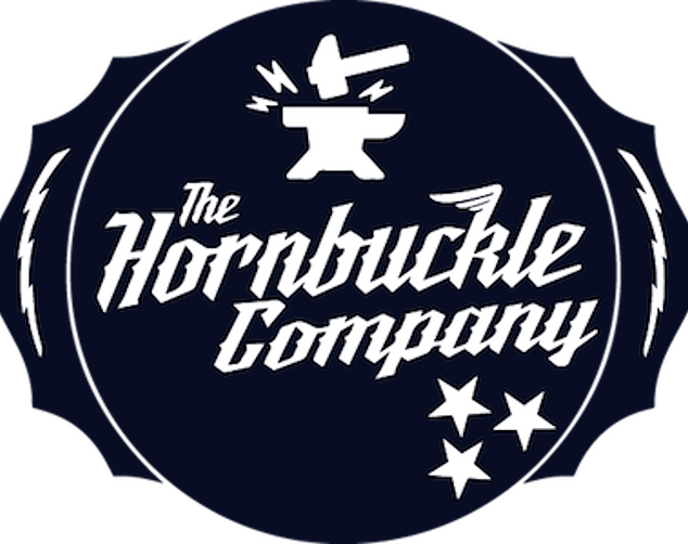 Hornbuckle Logo.png