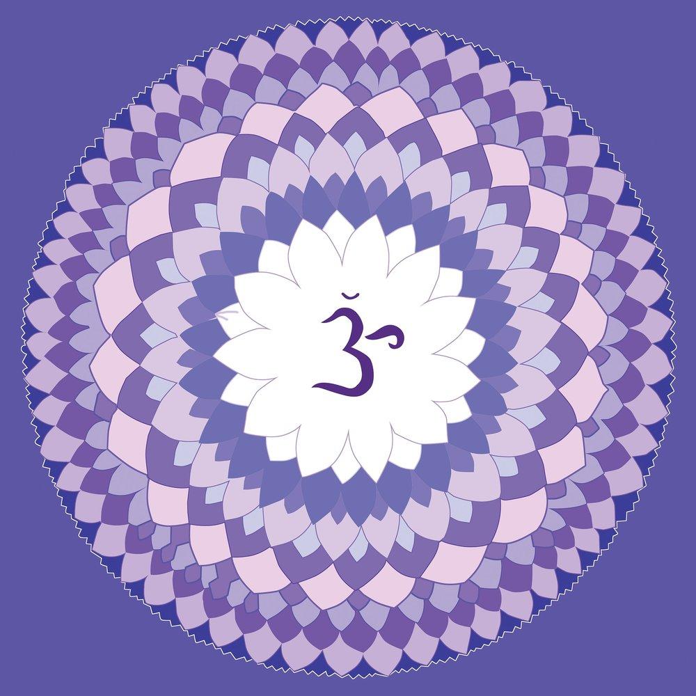 violet-1340083_1920.jpg