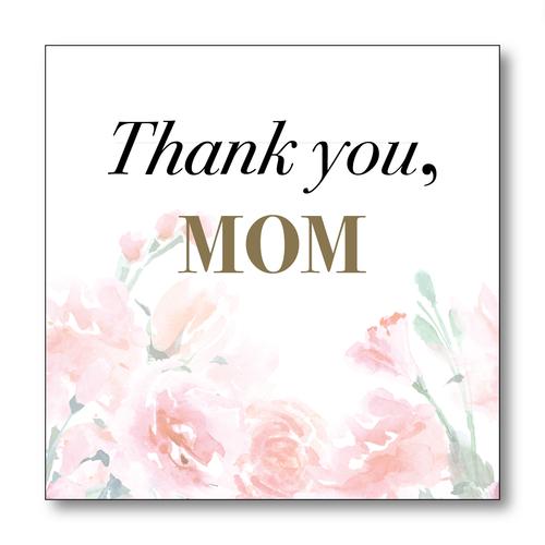 Thank you mom godsent greetings thank you mom m4hsunfo