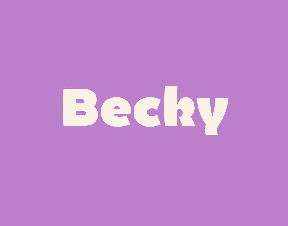 Becky-pagina_1.png