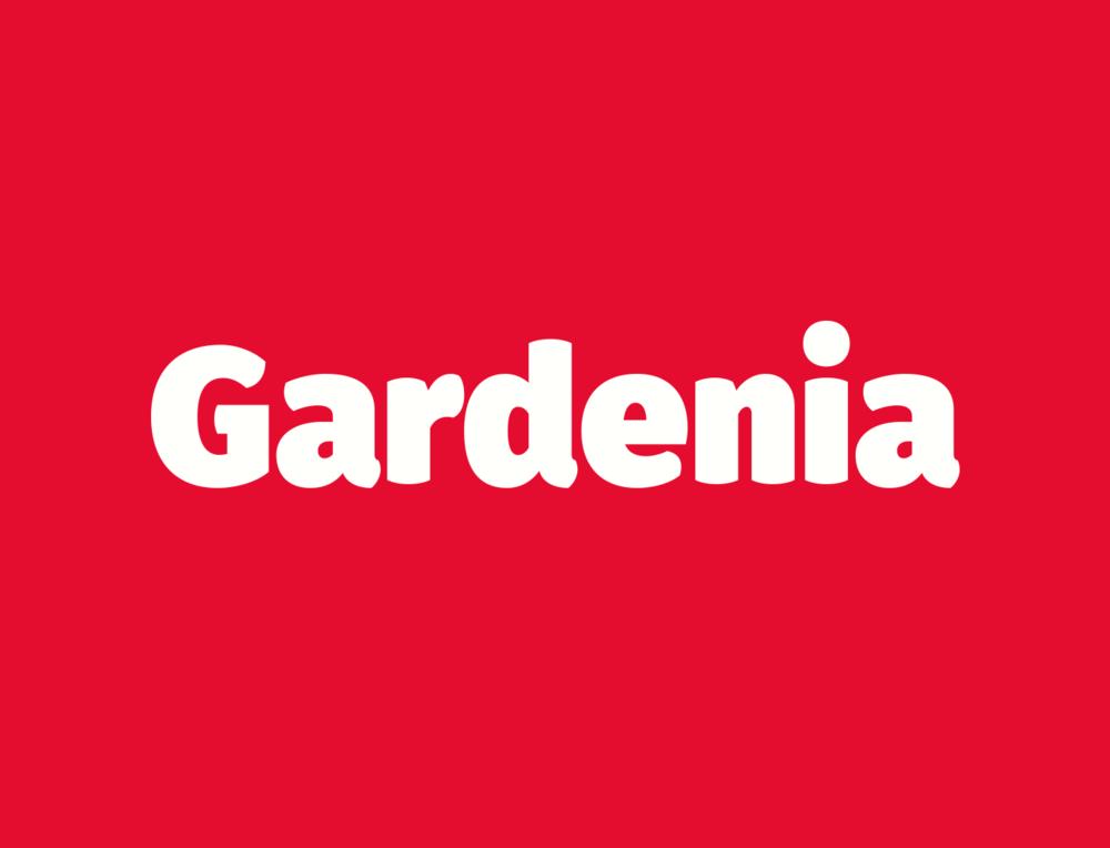 GARDENIA1.png