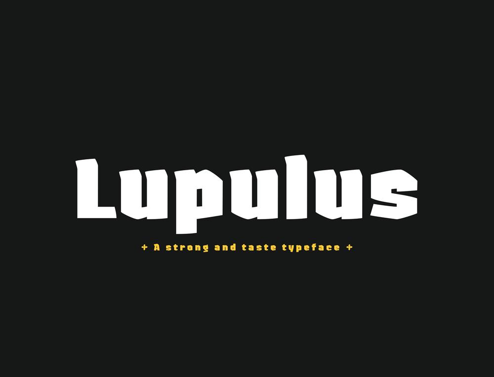 LUPULUS_WEB-1.png