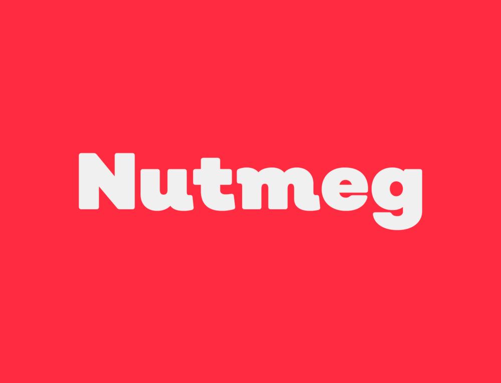 NUTMEG1.png