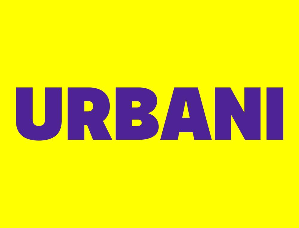 URBANI1.png