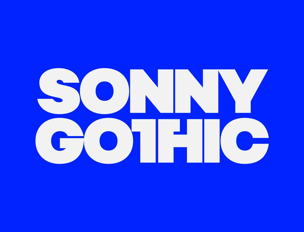 SONNY-GOTHIC-1.jpg