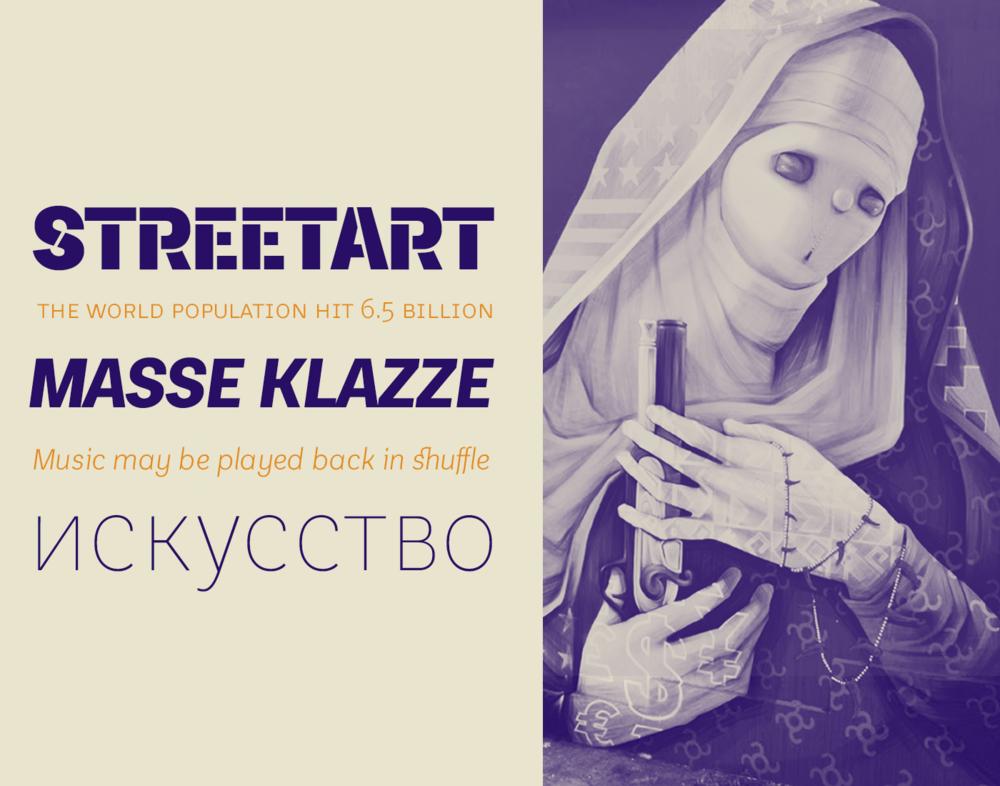 PlatzGrotesk_typography_12.png