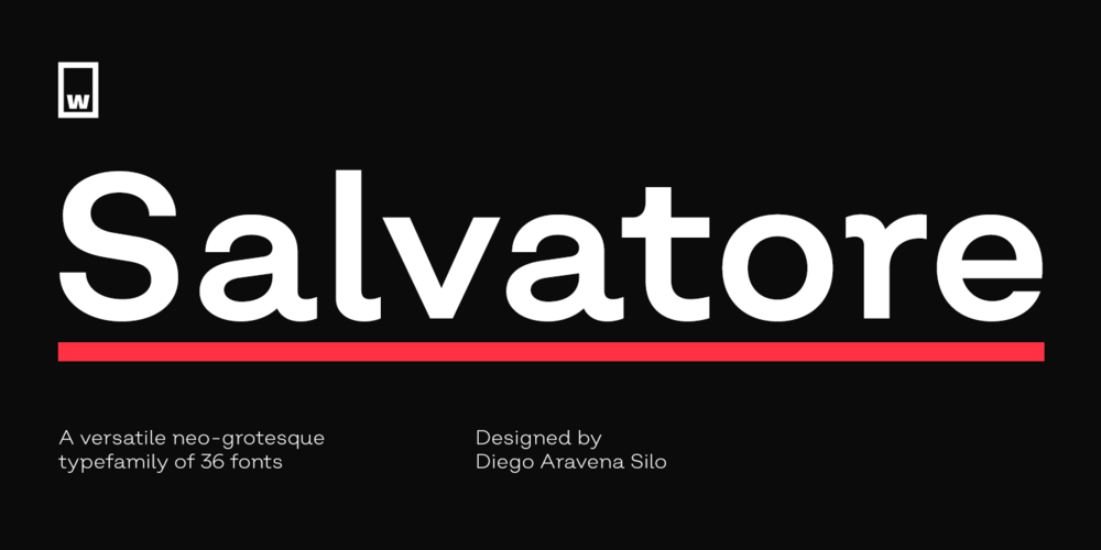 Salvatore_01.png
