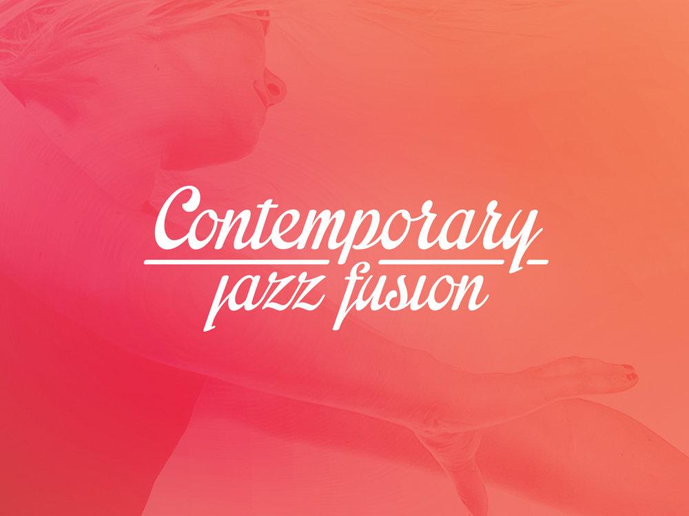 jazz_fusion.jpg