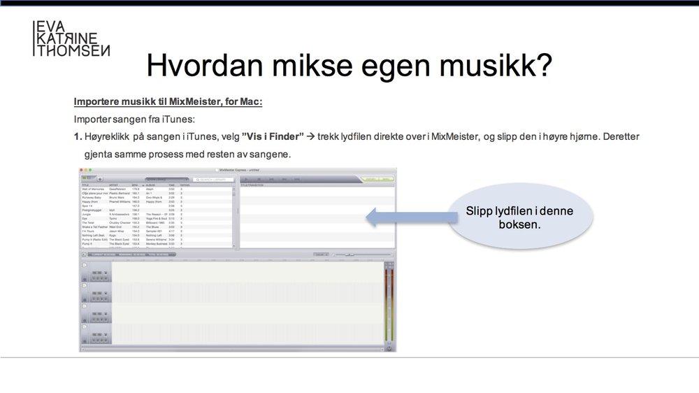 Workshop Musikk .jpg