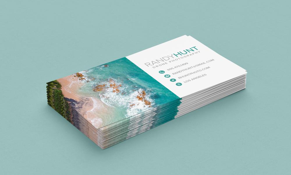 businesscard2_mockup2.png
