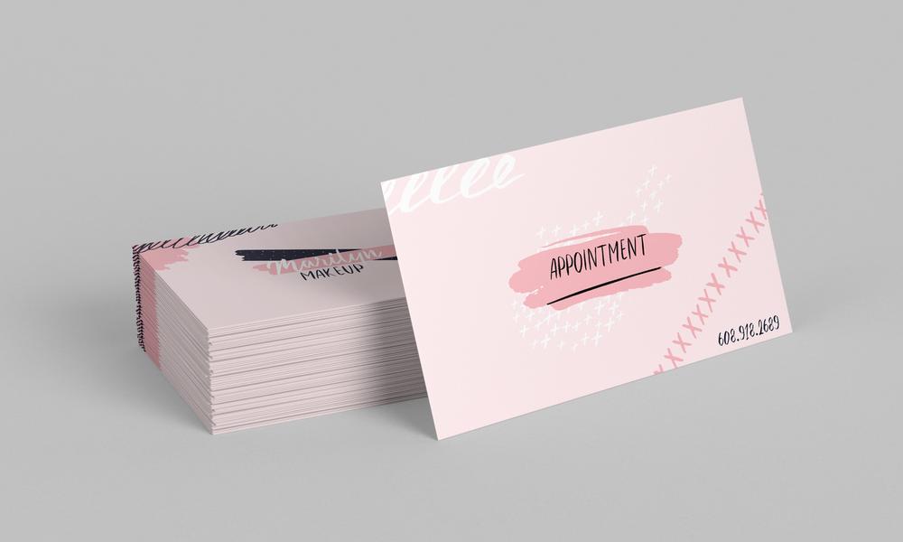 businesscard4mockup2.png