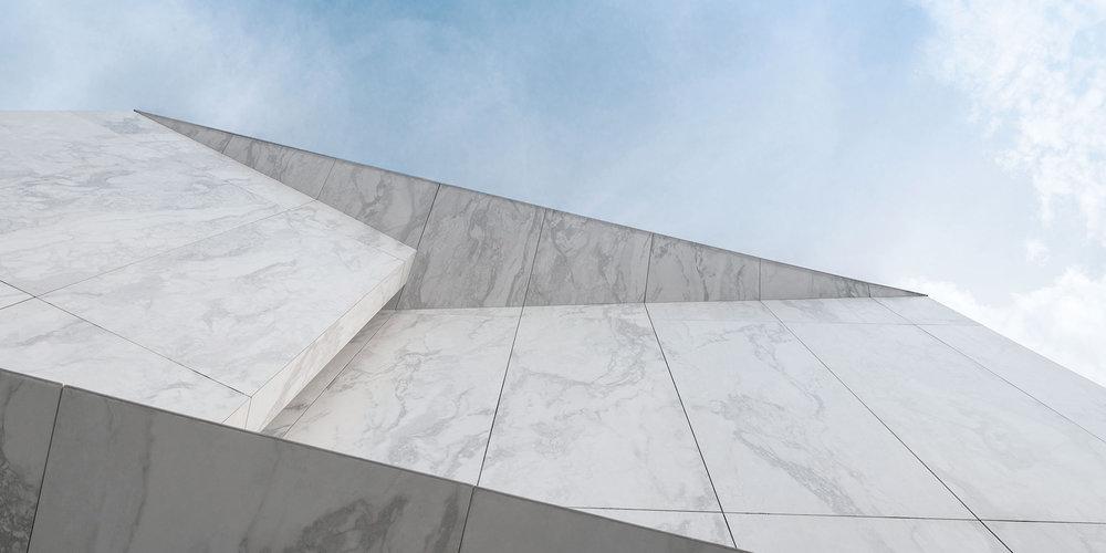 Marble-cover.jpg