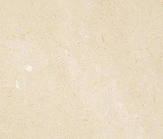 Marmoles-Crema-Italia-NATUR-b.jpg