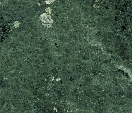 Marmoles-Verde-Honduras-NATUR-b.jpg