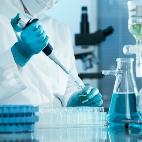 The Brexit and The Biotech: What You Need to Know.  Life science Article  on INN.