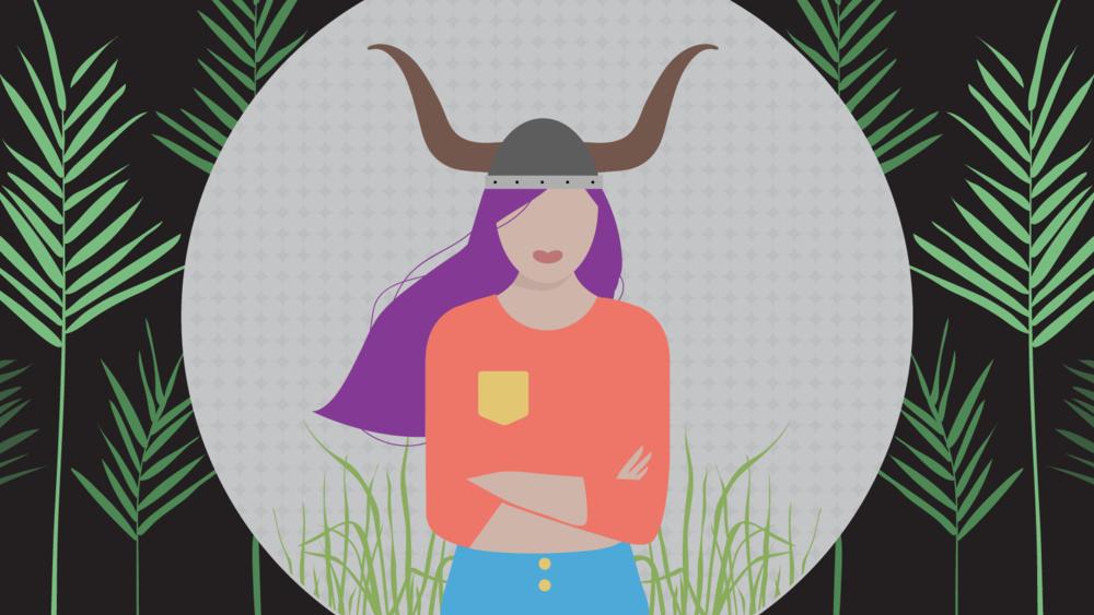 taurus-horoscope.png