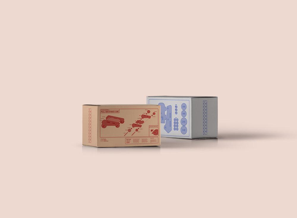 Rectangular-Cardboard-Boxes-Mockup.jpg