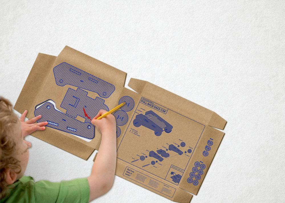 child-draw-pack.jpg