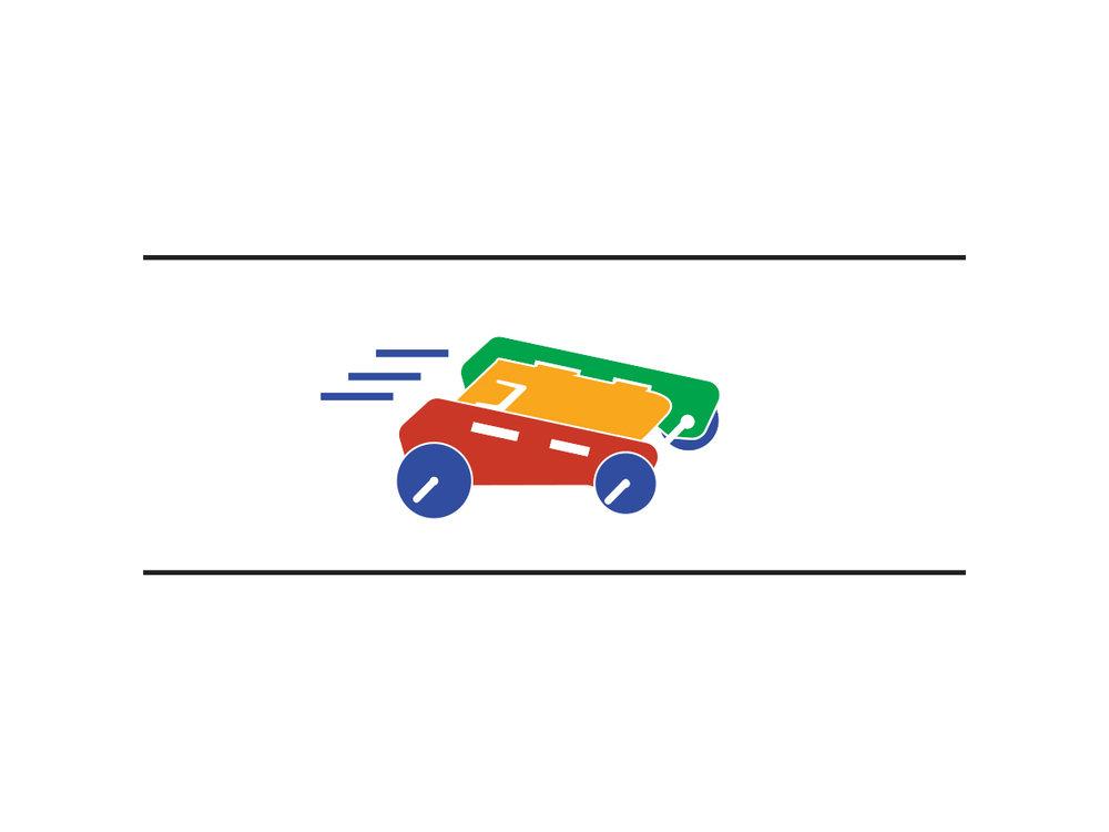 car-simple.jpg