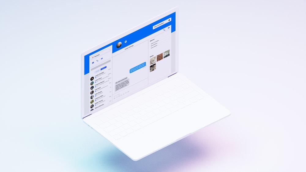 MVNO-Macbook_color.jpg