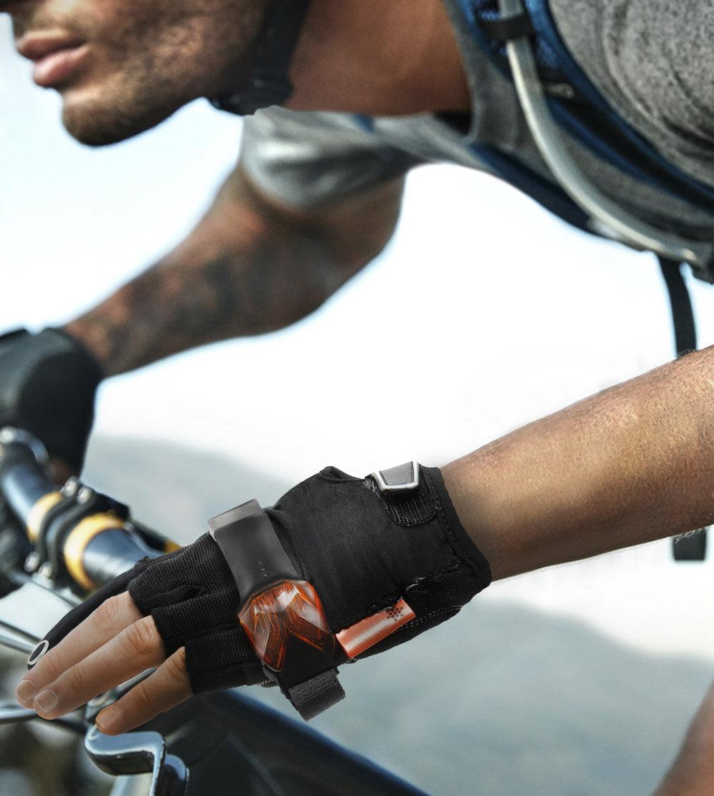cyclist-mockup-crop.jpg