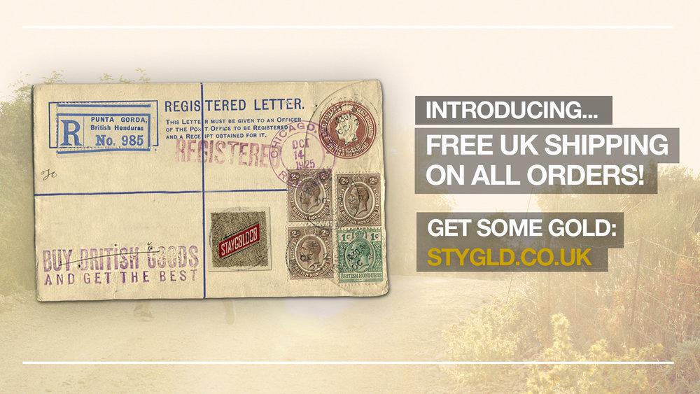 FREE UK SHIPPING.jpg