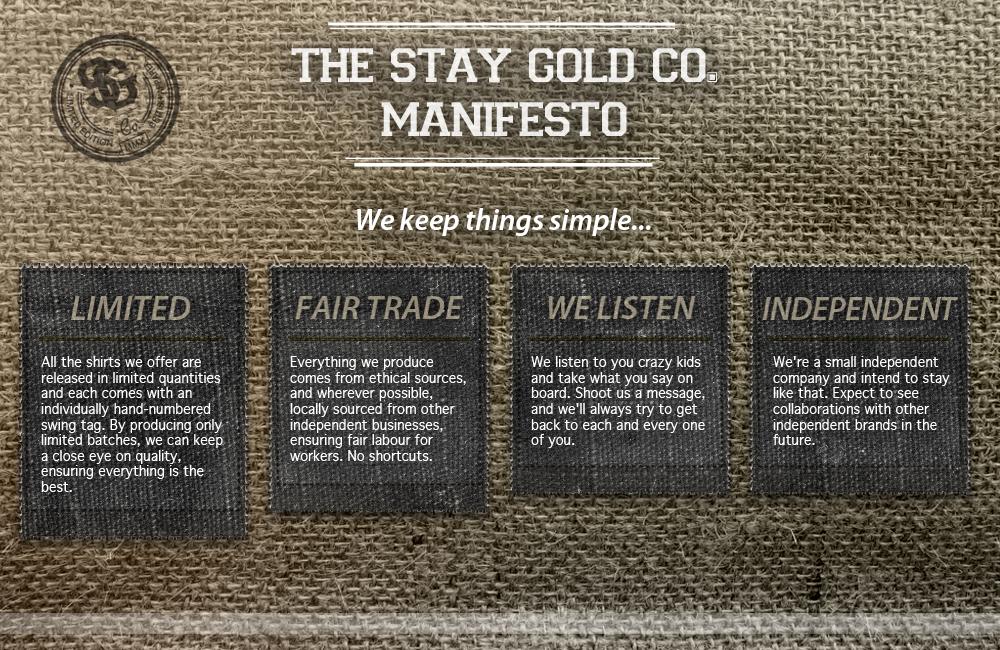SGCO-Manifesto.jpg