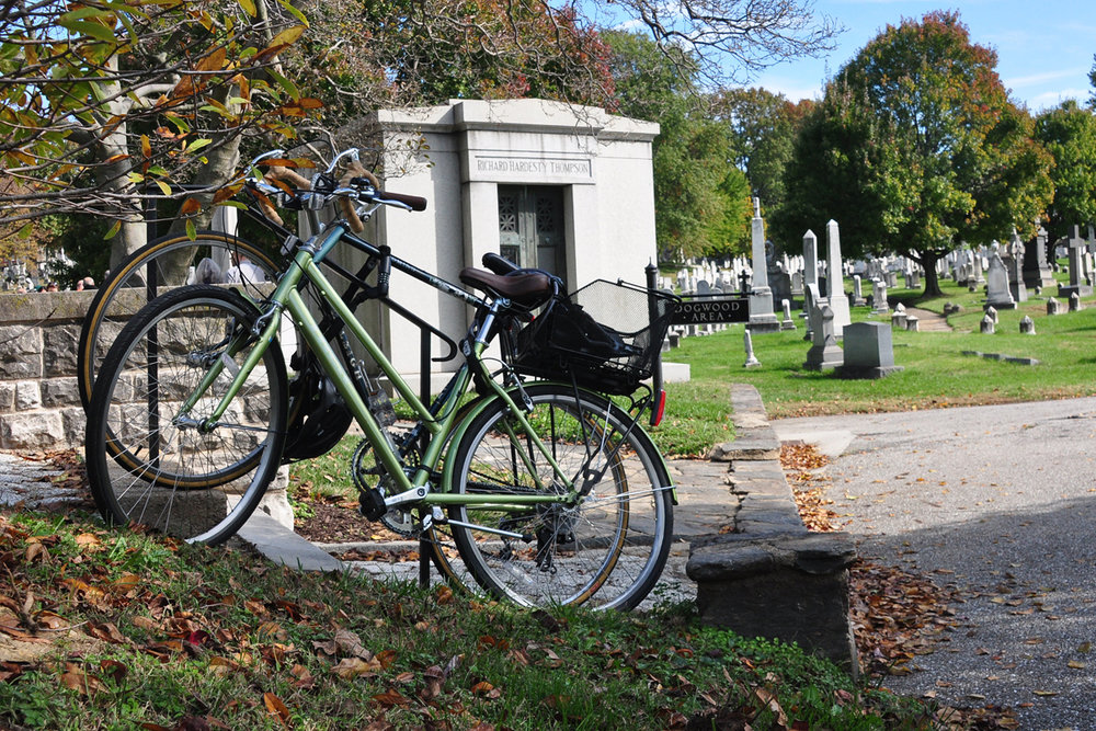 Bicycles at Greenmount Original.jpg