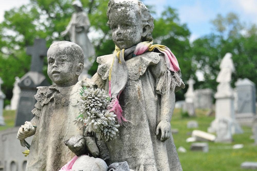 Donovon Children.jpg