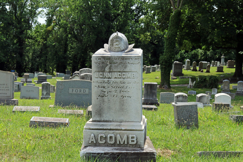 Rb Acomb.jpg