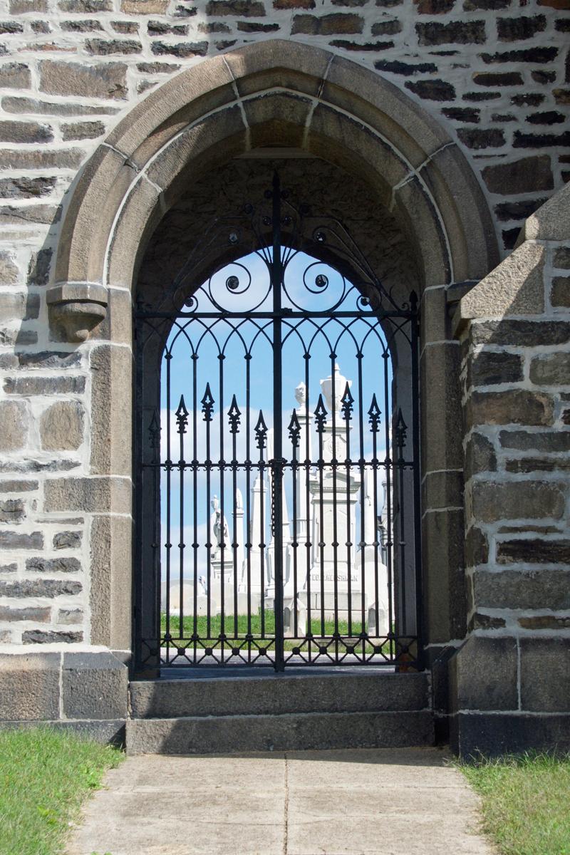 One Gate.jpg