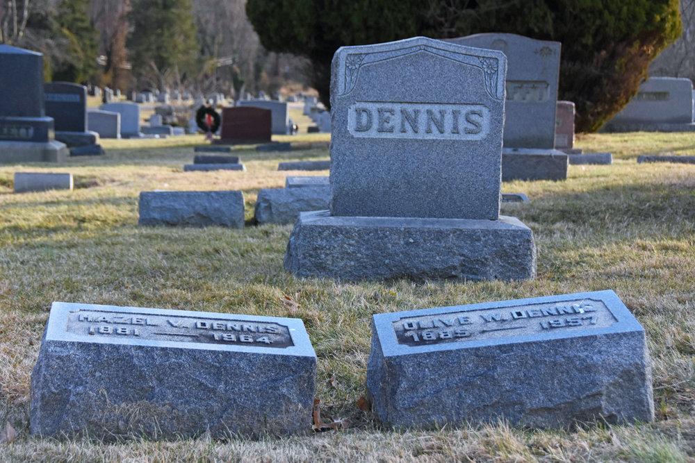 Dennis and sister.jpg