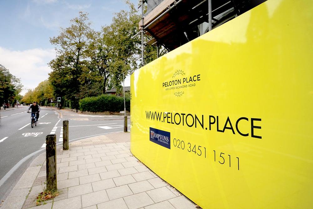 peloton_place_hoarding.jpg