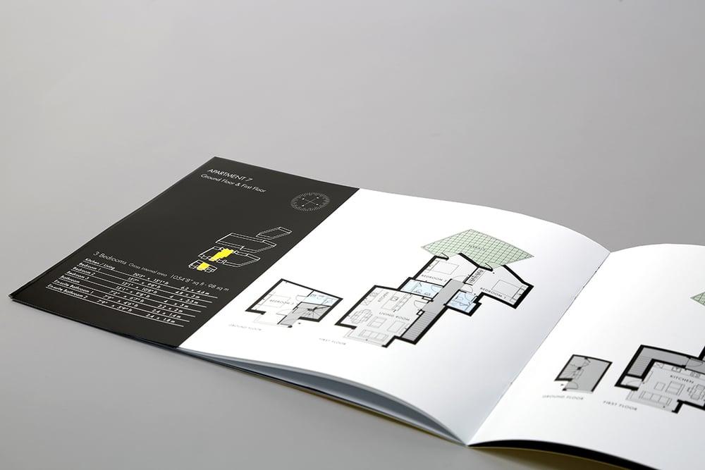 peloton_place_brochure_2.jpg