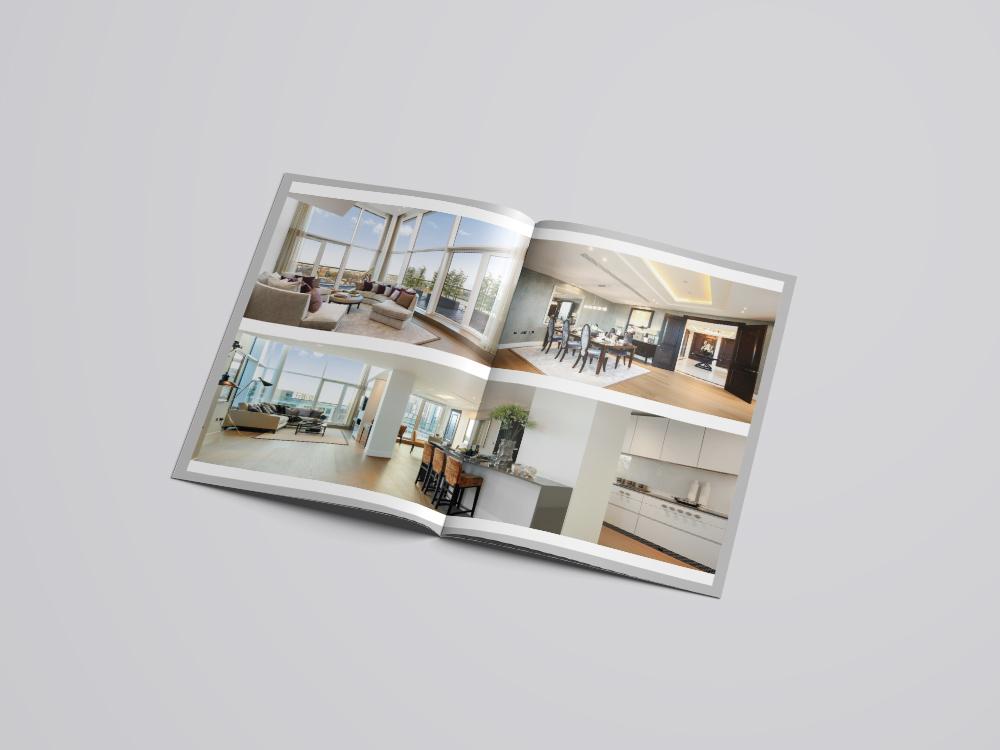 375Ken_Brochure-4.jpg
