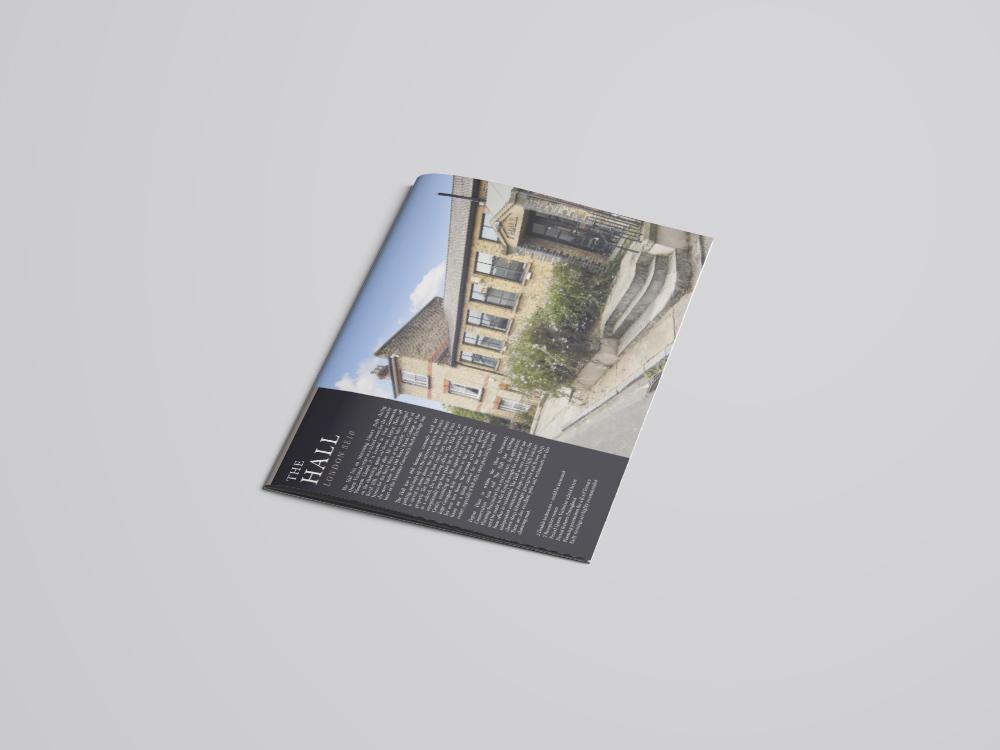 TheHall_Brochure-2.jpg