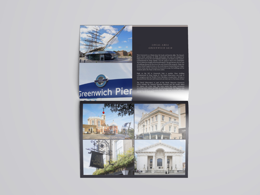 TheHall_Brochure-4.jpg