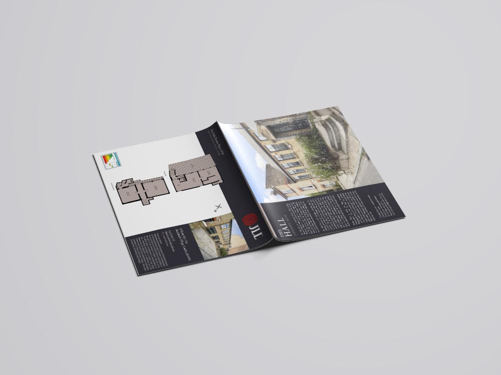 TheHall_Brochure-6.jpg