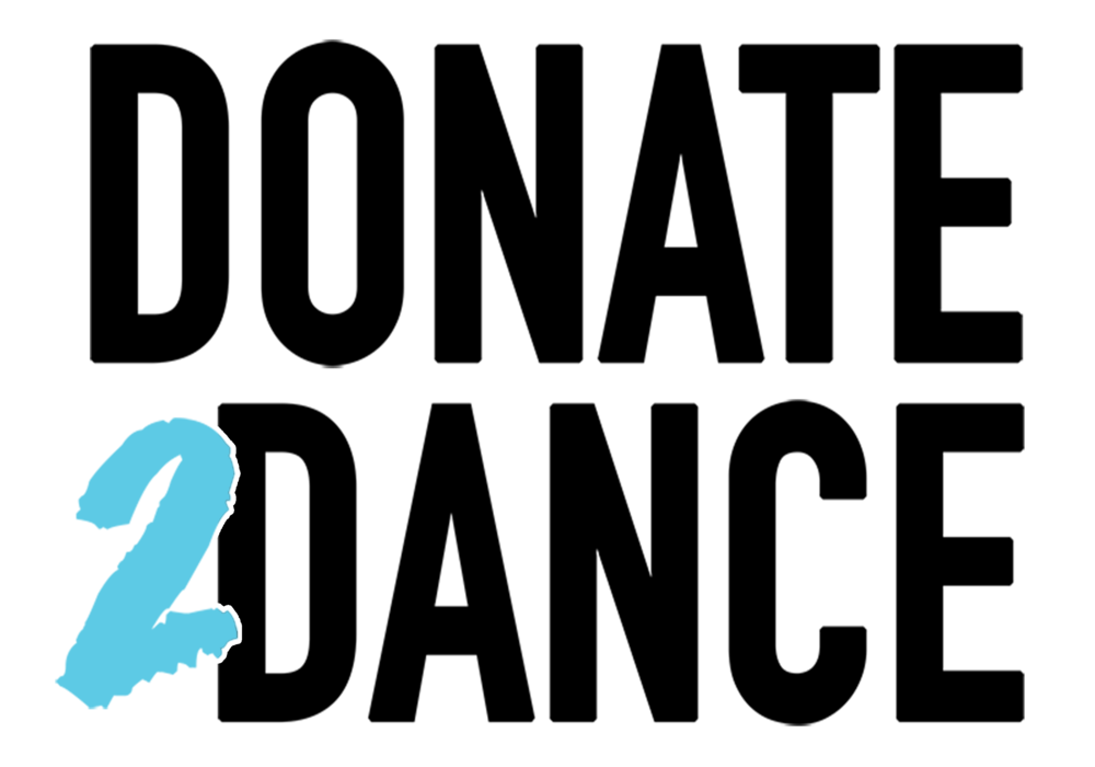 D2D Website Logo.png