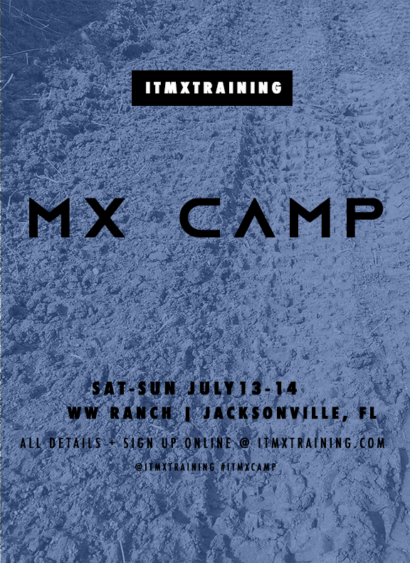 Itmx FL Camp Flyer.png