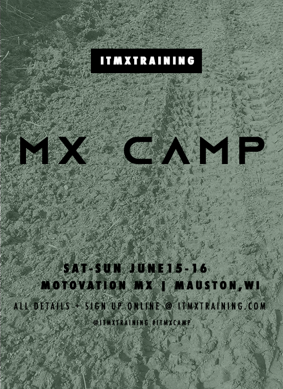 Itmx WI Camp Flyer.png