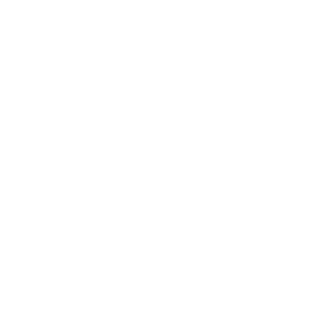 The Rescue Life