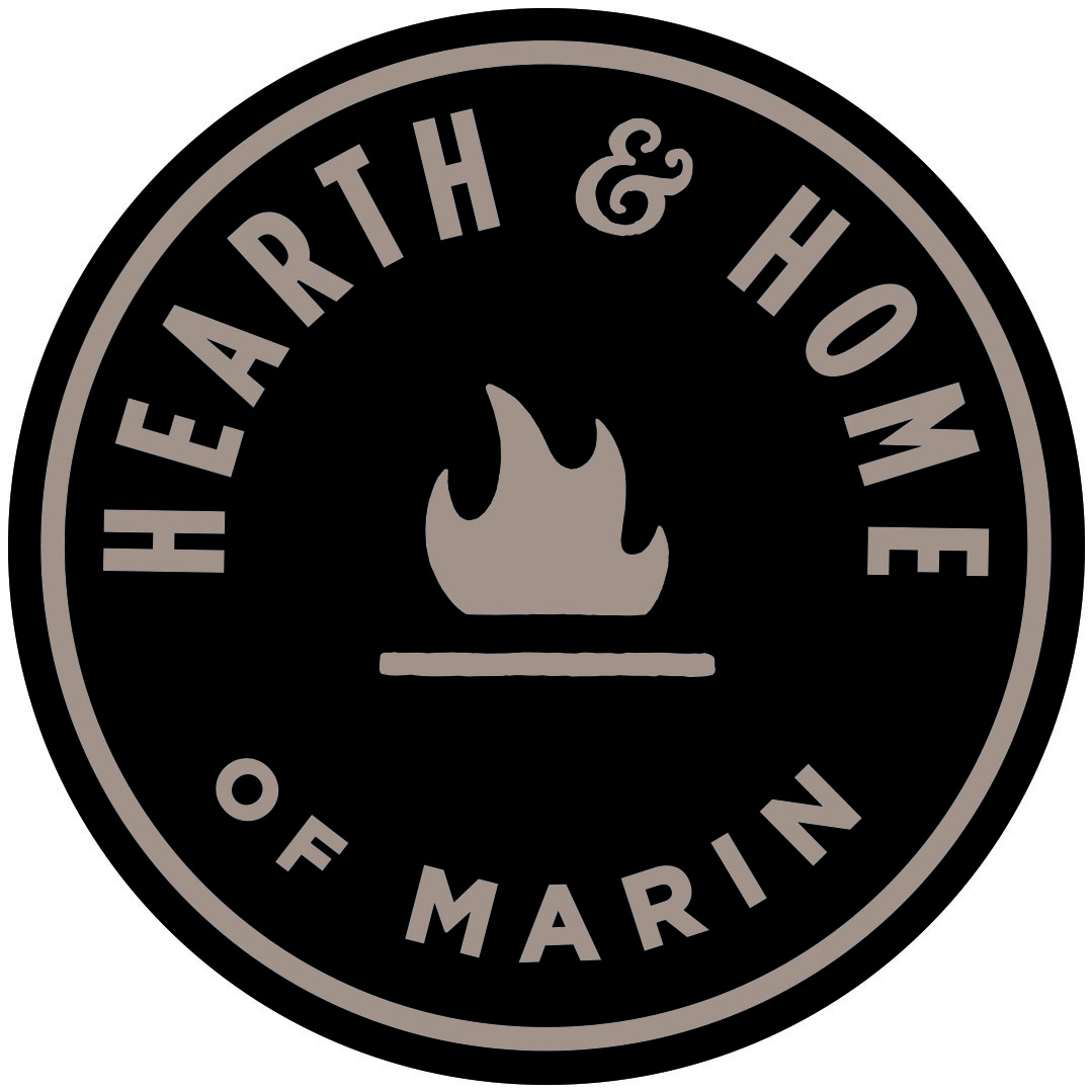 Hearth & Home of Marin