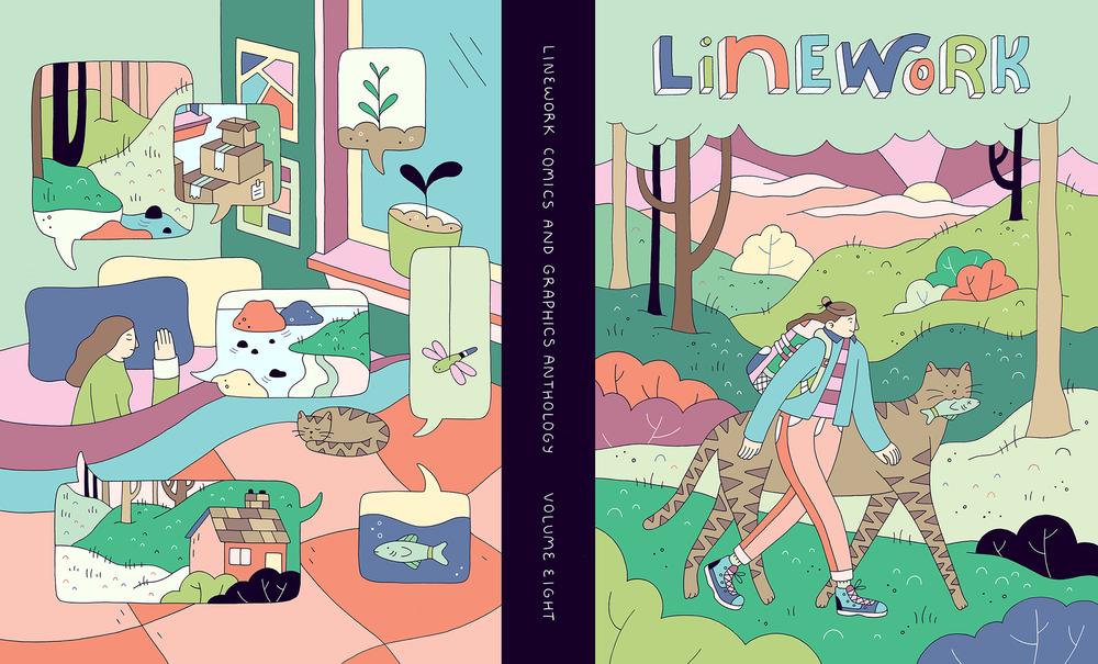 LineworkFinalCover.png