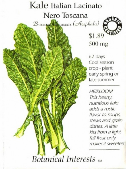 kale-packet-481x640-443x590