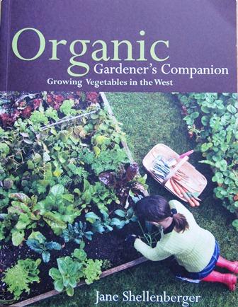 Organic-Gardeners-Companion
