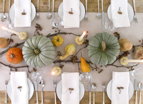 1-thanksgiving-table-setting-how-to-set-a-formal-place-setting-diagram