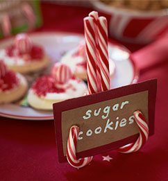 img_plan-cookie-exchange_1