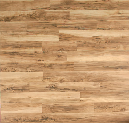 contemporary-laminate-flooring