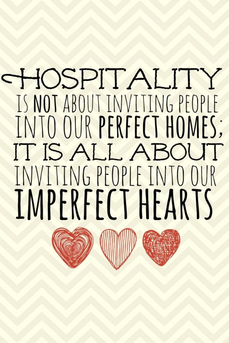 Hospitality-is-not-about....1-467x700